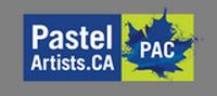 Pastel Artists.CA