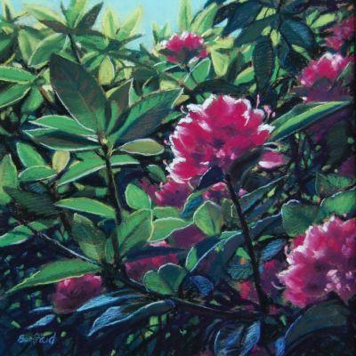 BouffardBeth-RhododendronDell-7x7