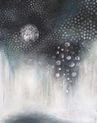 GevryClaudine-WinterLights-20x16