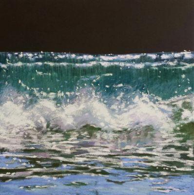 MastersJessica-Untitled2(waveSeries)-20x20
