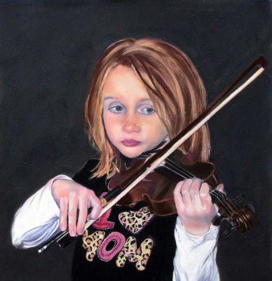 Mcdougall,Evalynne-AdagioForStrings-20X20