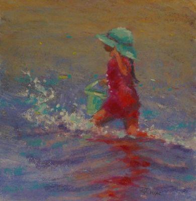 Rodgers,Ruth-SurfSplash-8X8