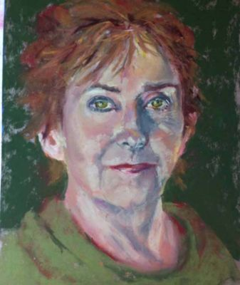 Kelly.louise-SelfPortrait-11.25X8
