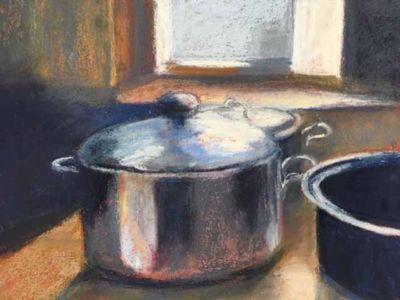 Masters,Marian-Pots-11x14