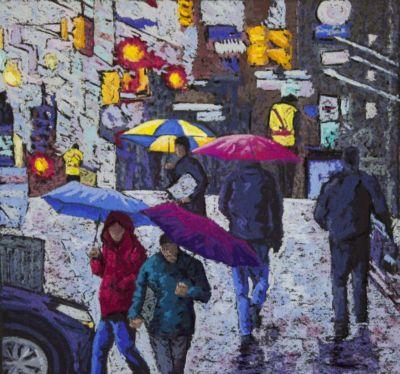 DensonDave-UrbanColours-14x14