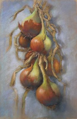 Rochefor,tAnn-Onions-21X14