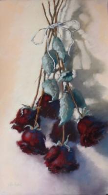 Ann Rochefort PAC