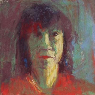Gail Sibley MPAC