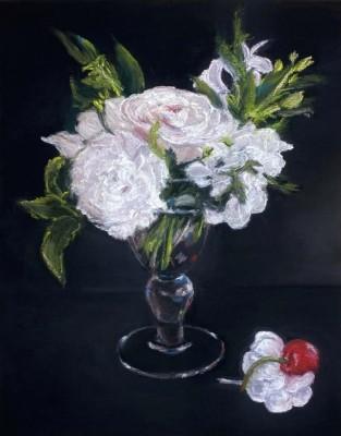 Helene Raymond