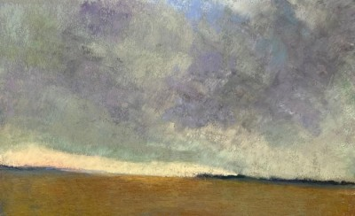 Jo Anne Finegan PAC Morning Mood 9x6