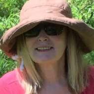 Donna Spears Lauzon