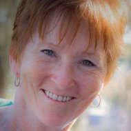 Kathy Dolan