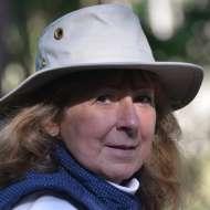 Catherine Sheppard