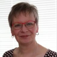 Denise Nonomura
