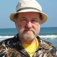 John Root